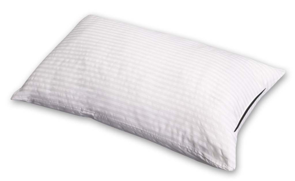 pillow side png