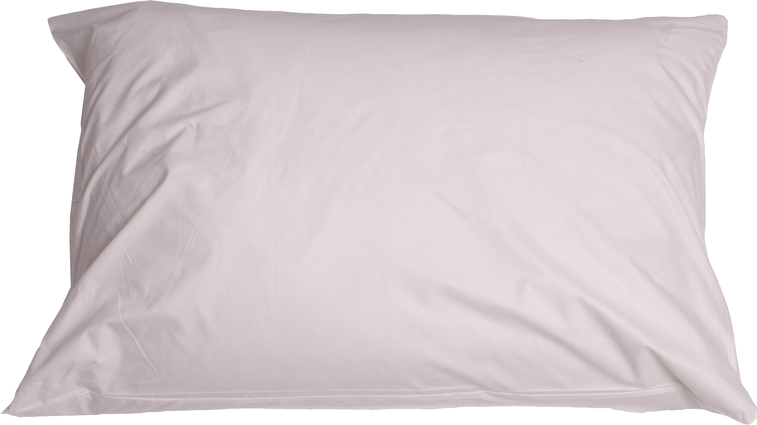 white pillow png