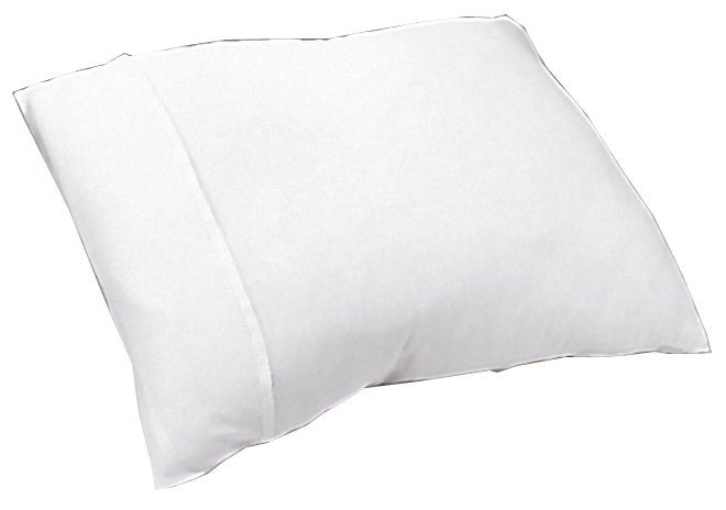 bed blanket png