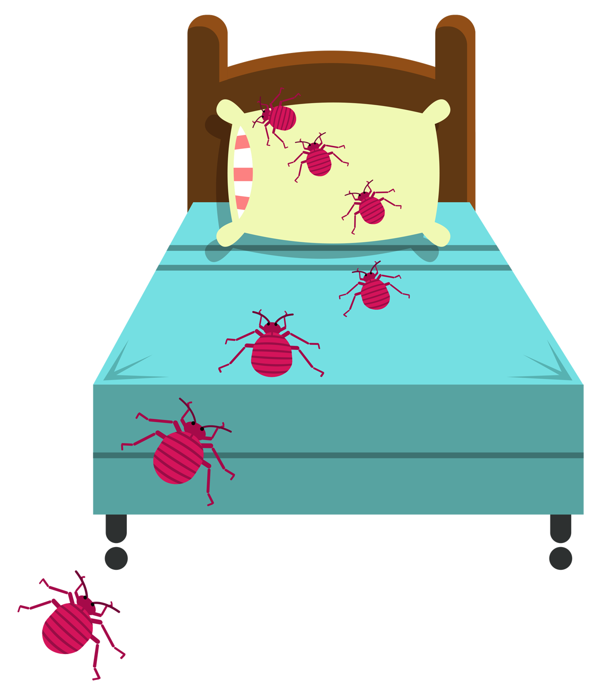 Bed emoji png. Thirty useful for new