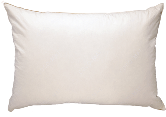 Bed top view png. Download hd pillow pile