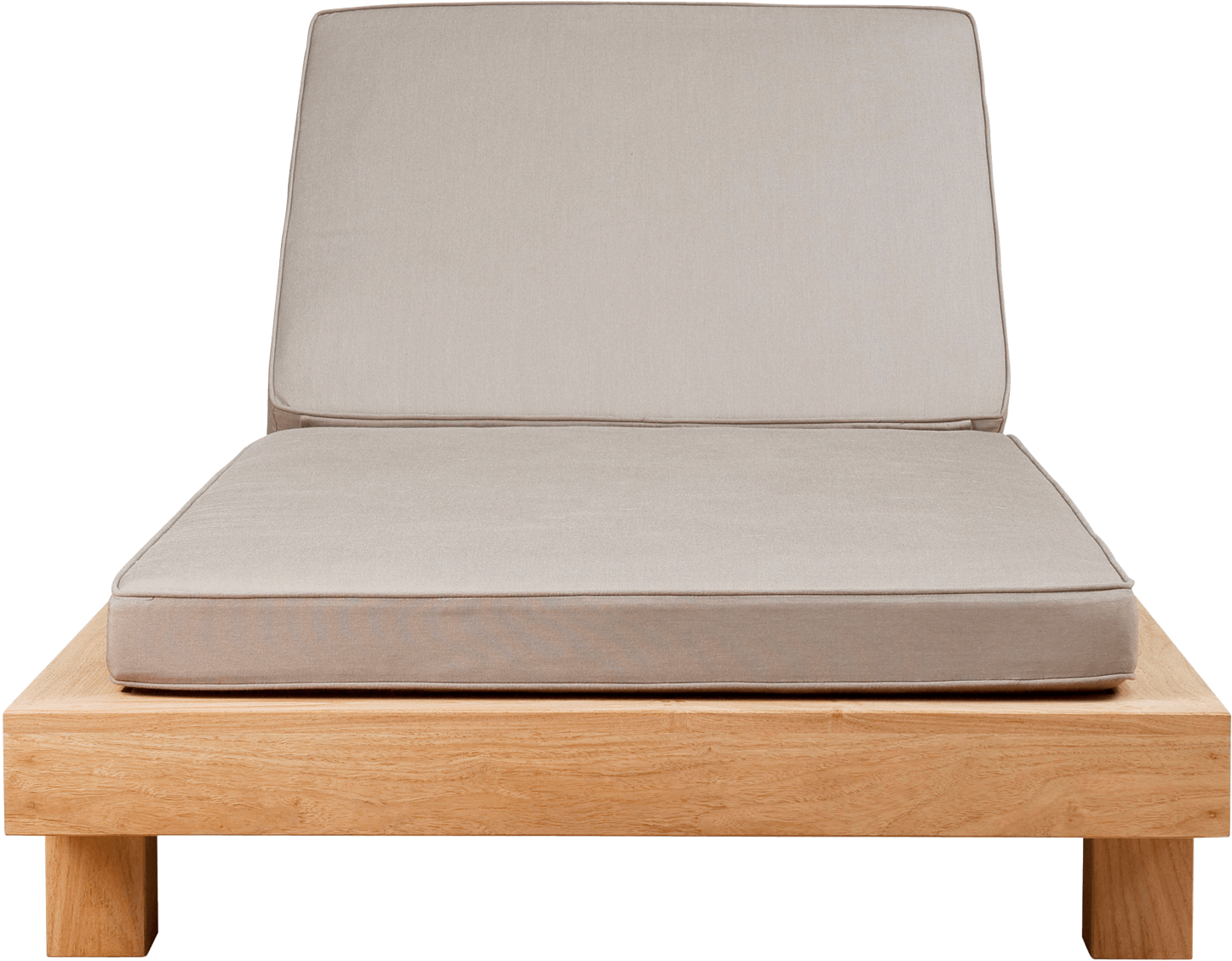 Bed top view png. Download hd pool chair