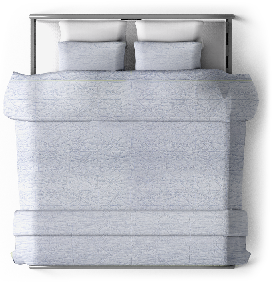 Bed top view png. Heimdal x materials pinterest