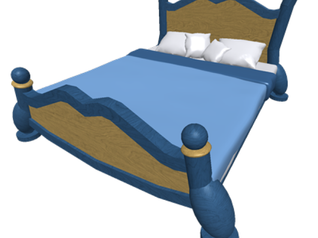 Fancy x free clip. Bedroom clipart picture transparent stock