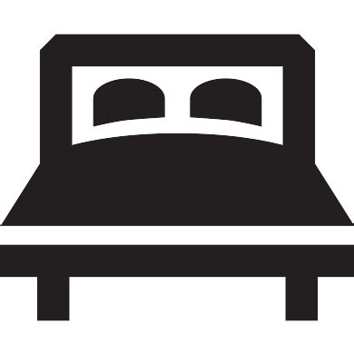 Bedroom clipart 3 bed. A parts of house