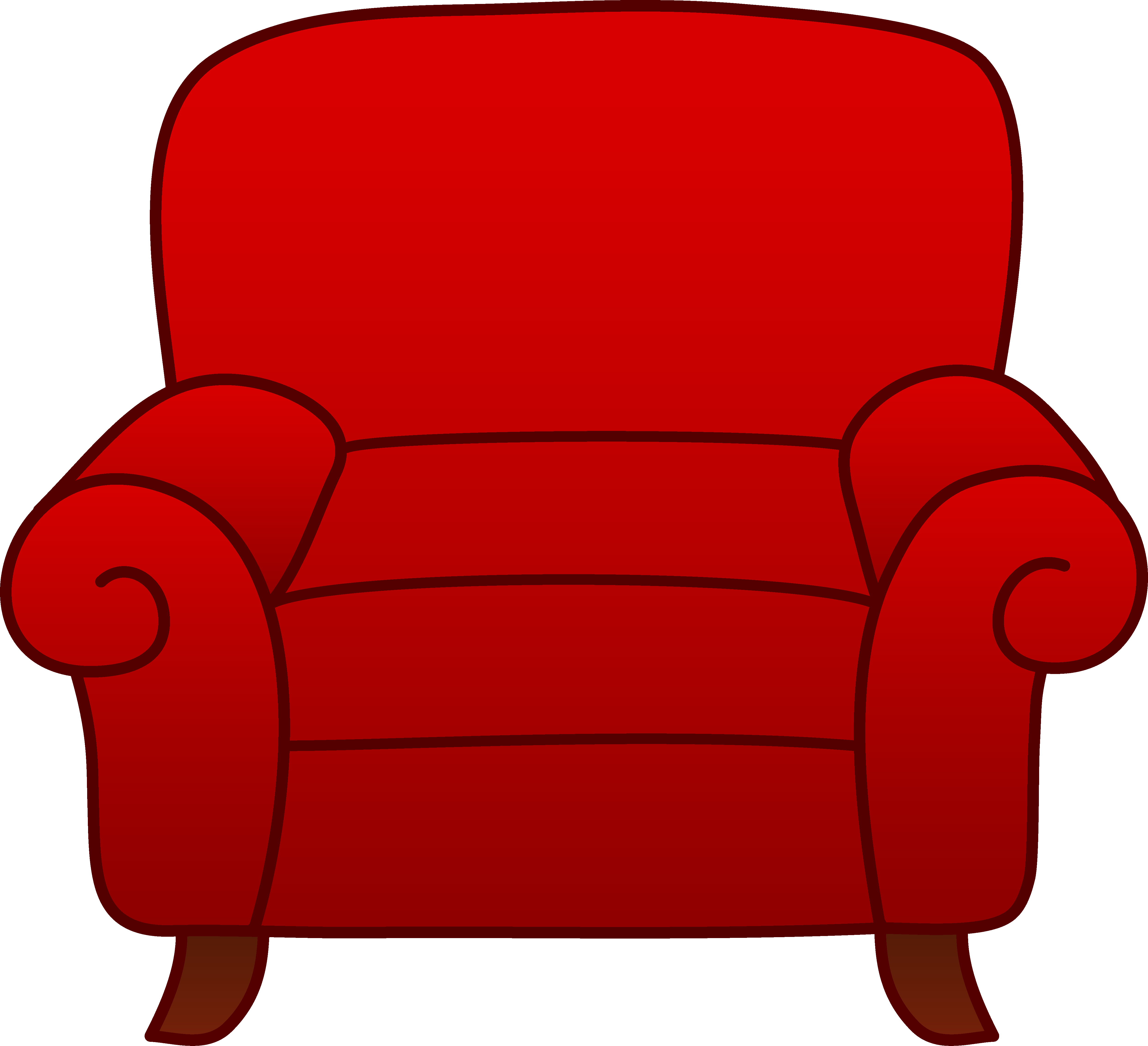 Living room at getdrawings. Furniture clipart image royalty free