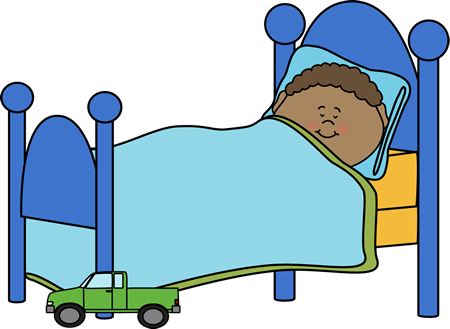 Bedtime clipart. Free cliparts download clip