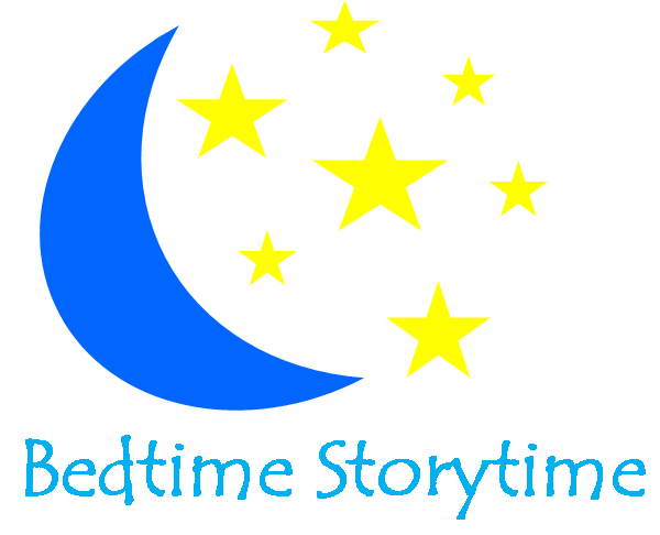 Storytime clipart february. Bedtime clip art png