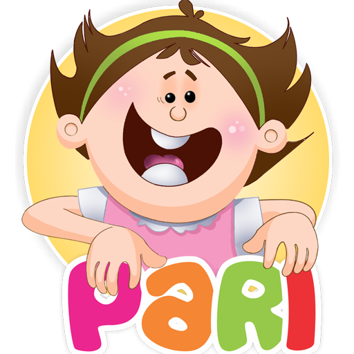 Singing clipart playful kid. Kids bedtime stories amazon