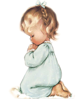 Angel clipart realistic. Pin by cynthia smith