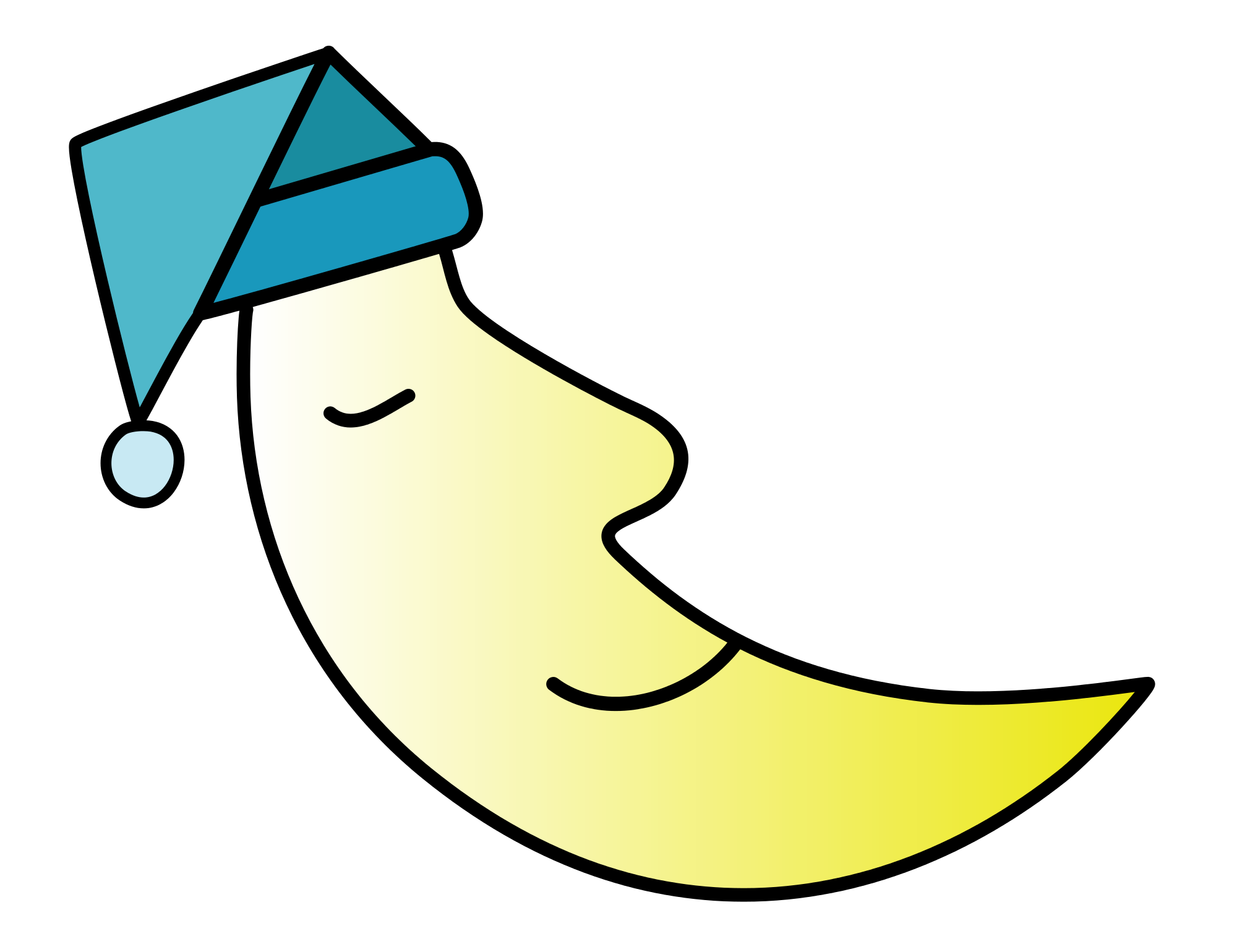 Bedtime clipart sleep hygiene. Answers to commonly unanswered