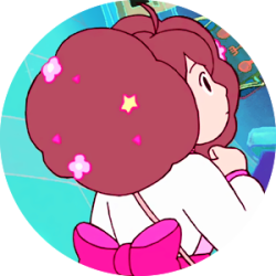 Bee and puppycat png. Icons tumblr from all