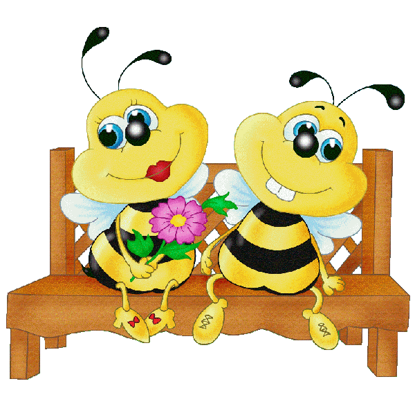 Bee clip art transparent background. Pin by wendy lane