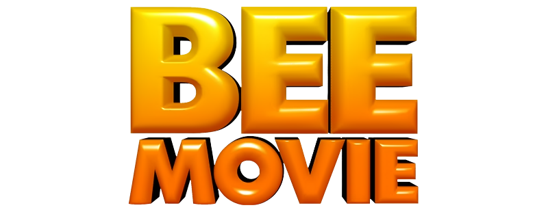 Bee movie png. Image f dreamworks animation