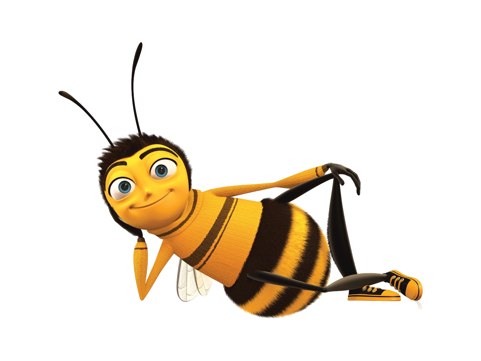 Gucci vector bee. Free png transparent images