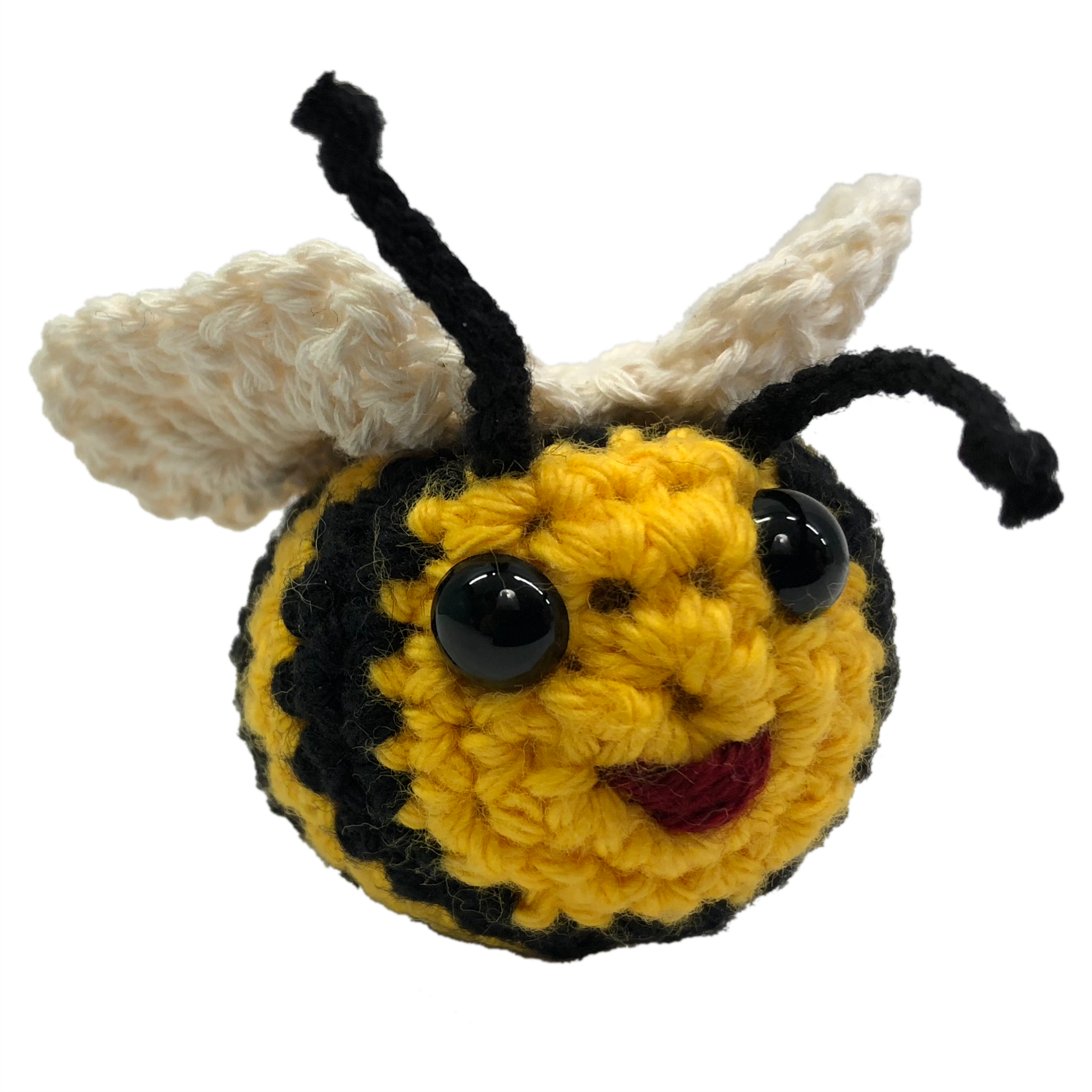 Bee transparent png. File structured data wikimedia