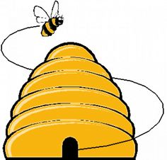 Bee withers. Best beekeeping images