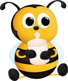 Bee withers. Best bees images