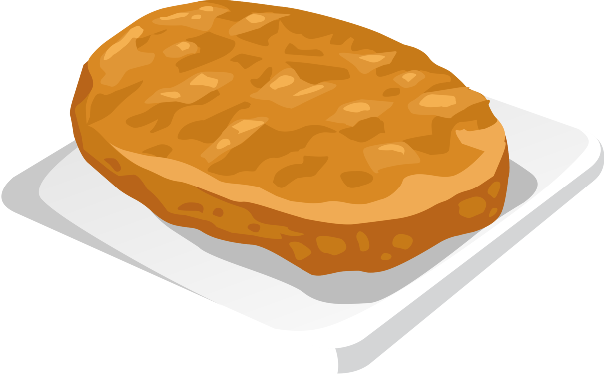 Beef clipart hamburger meat. Chicken patty cheeseburger free