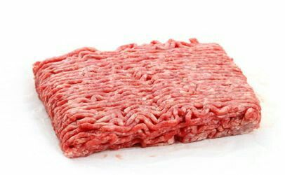 Beef clipart hamburger meat. Best meats images