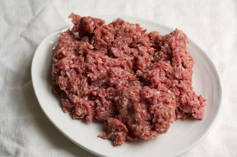 Beef clipart hamburger meat. The complete guide to
