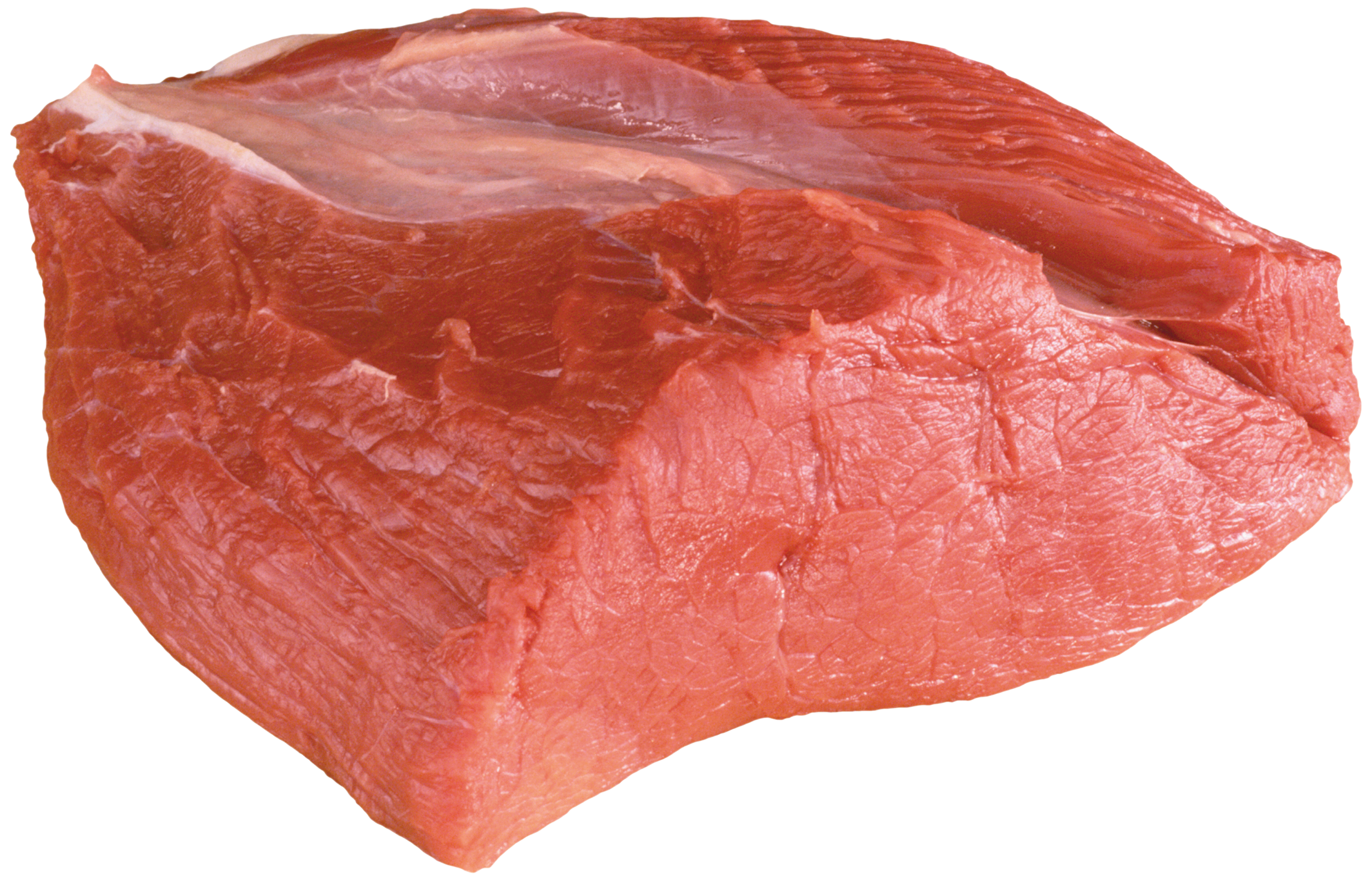 Beef clipart veal. Raw meat png best