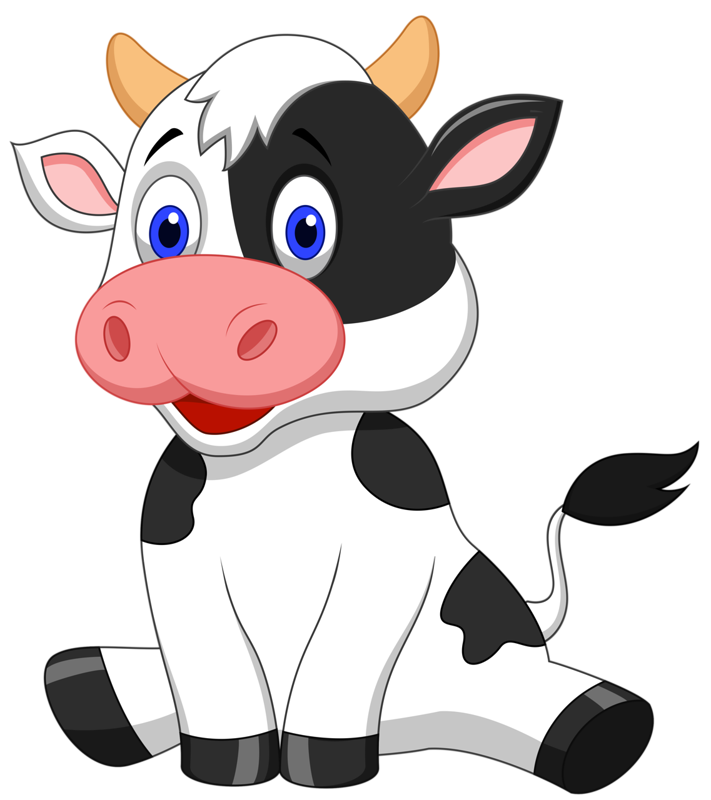 Beef vector animated. Png blog clip