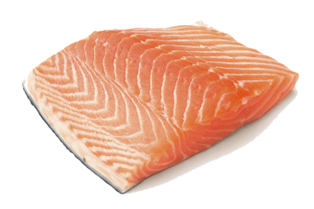 Beef vector fish meat. Full hd pictures wallpaper