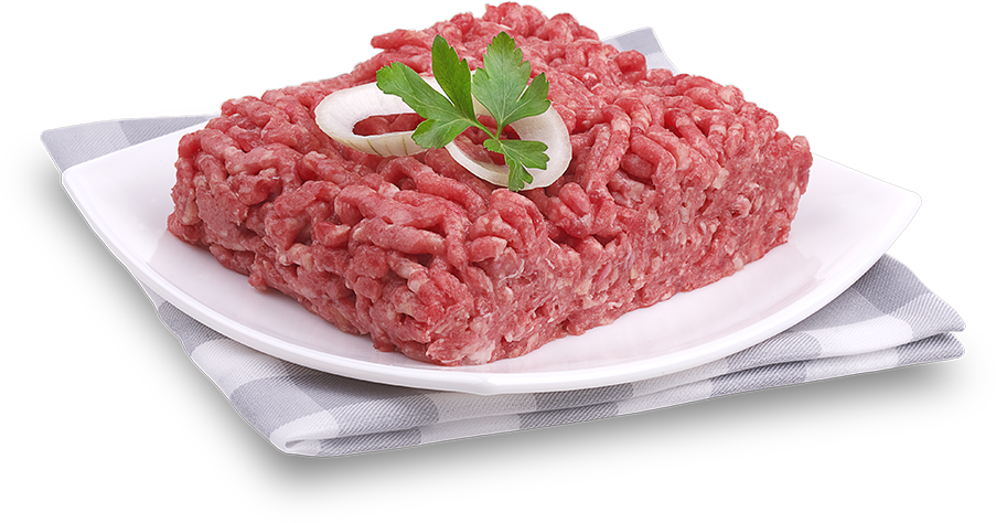 Beef vector mince meat. Minced png image related