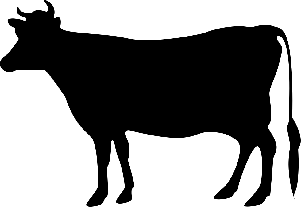 Beef vector svg. Png icon free download