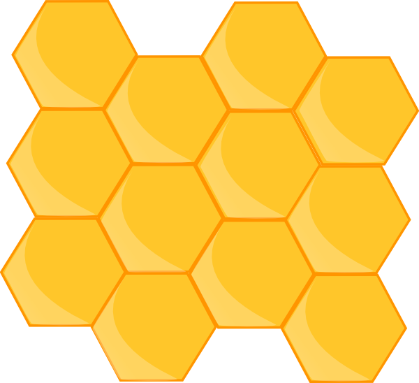 Beehive clipart bee hive. Cartoon and images my