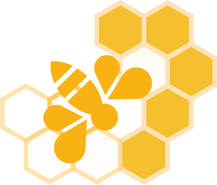 Beehive clipart beehive shape. Find out more about