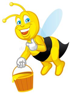 Beehive clipart worker bee. Image result for by