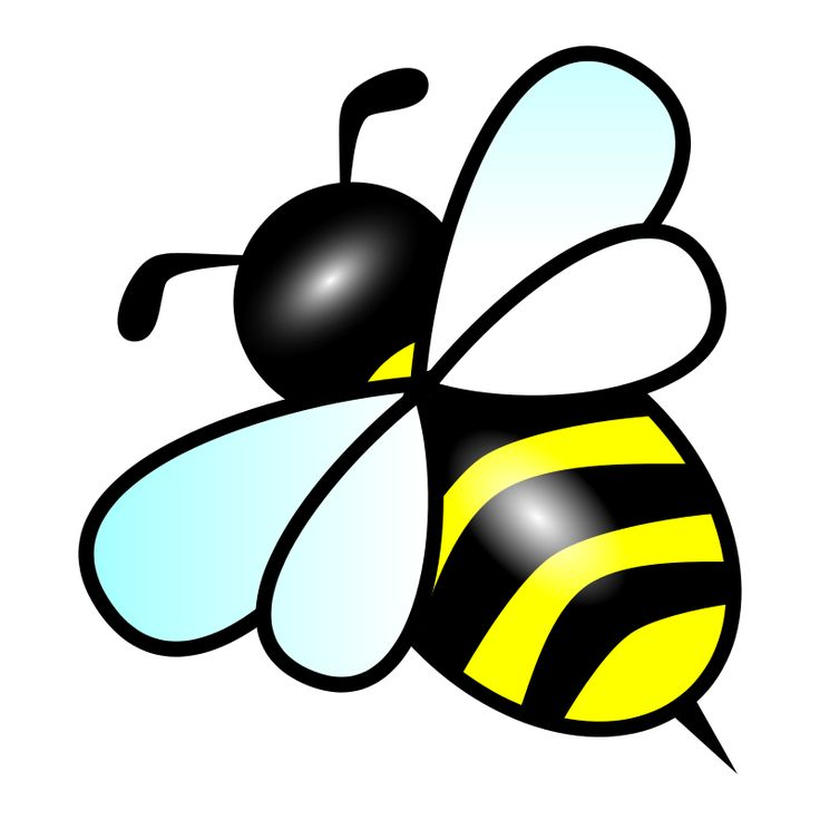 Beehive clipart worker bee. Best abeilles images