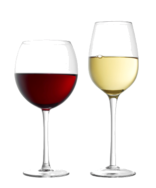 Beer and wine png. Images free download glass