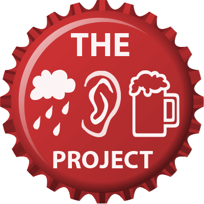 Beer bottle cap png. The rainier project riddle