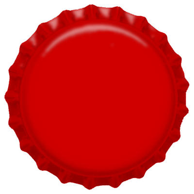 Beer bottle cap png. More info on our
