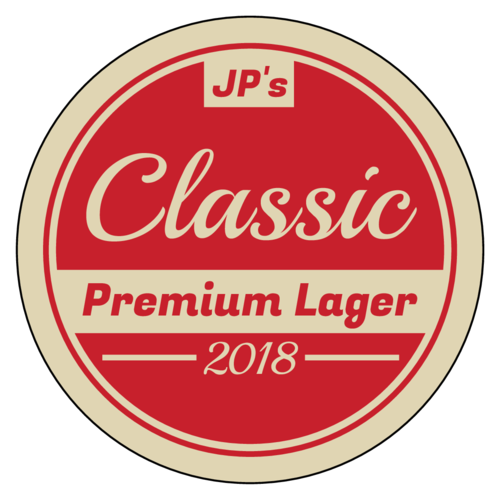 Bottle label png. Beer templates on a