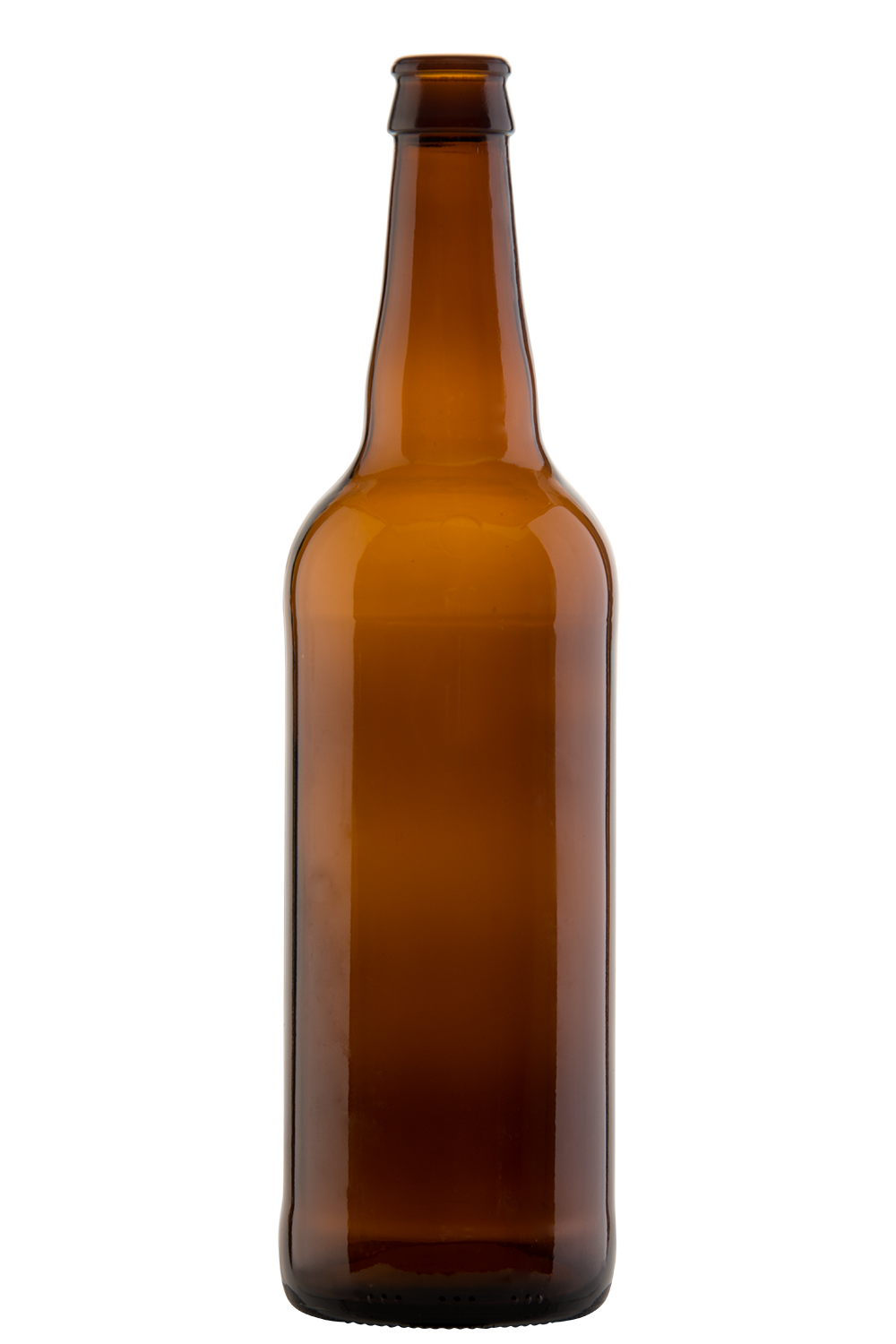 Beer bottle .png. Spirits catalog all american