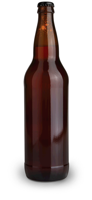 Beer bottle png. Image slender fortress wiki