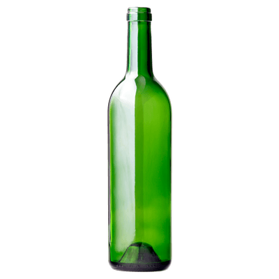 transparent alcohol background