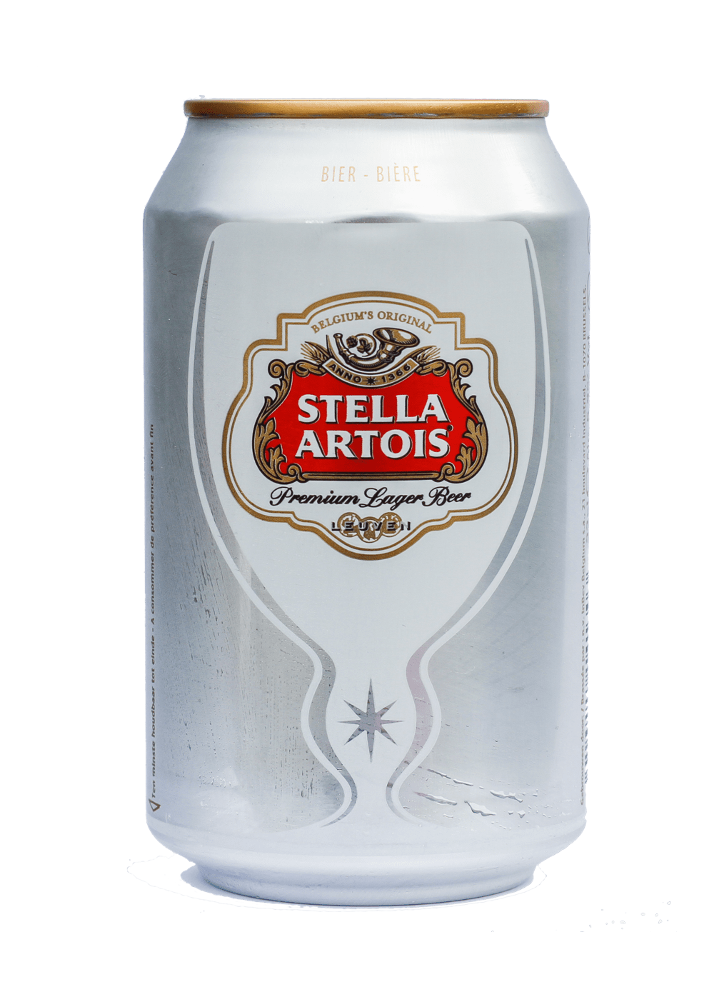beer can png