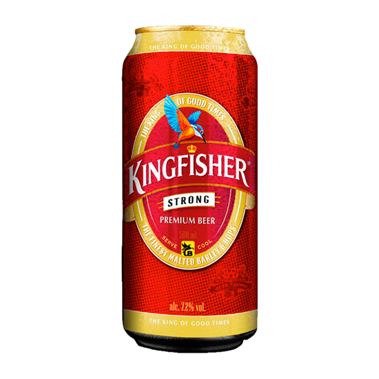 Drink from above png. Brewbound beer wine and