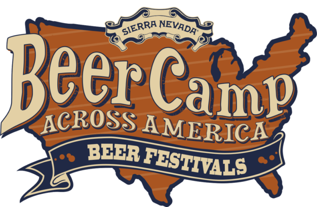 Sierra nevada camp returns. Beer clip domestic graphic royalty free download