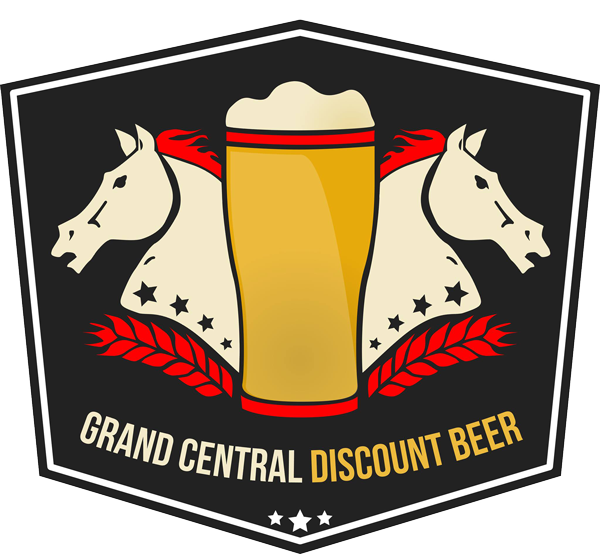 Beer clip domestic. Craft growler fills discount