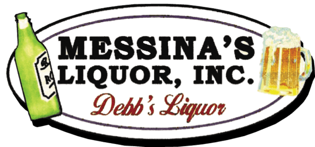 Craft beaumont tx . Beer clip domestic image freeuse download