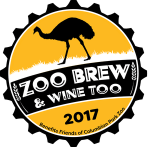 Beer clip pub crawl. Weekend update zoo brew