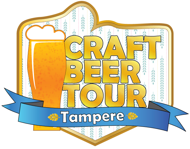 Beer clip pub crawl. Craft tour the best