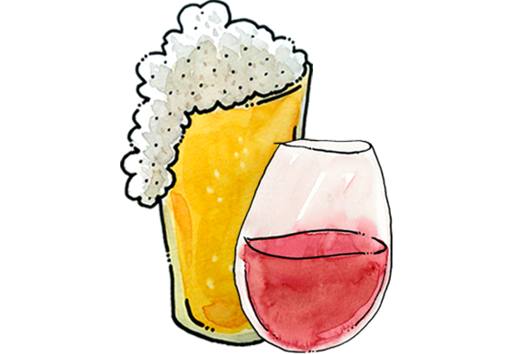 and wine download. Beer clip domestic clip transparent library