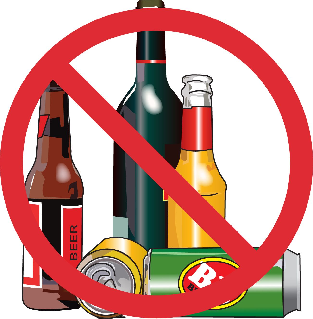 Beer clipart binge drinking. Clear communication by parents